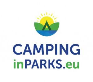 CAMPINGinPARKS.eu